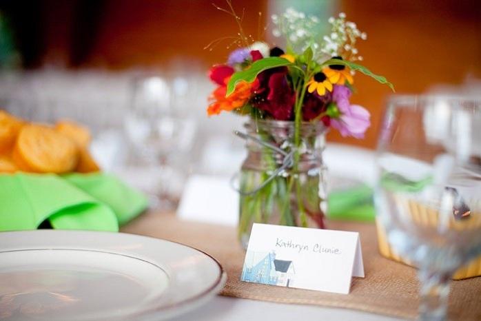 place-cards-wedding-stationery-rustic-barn-wedding