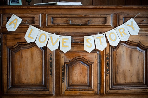 real-diy-wedding-signage-inspiration