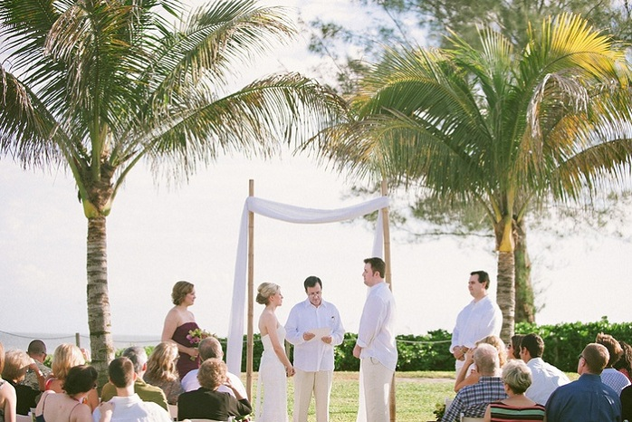 real-intimate-florida-wedding-ceremony-steven-sarah