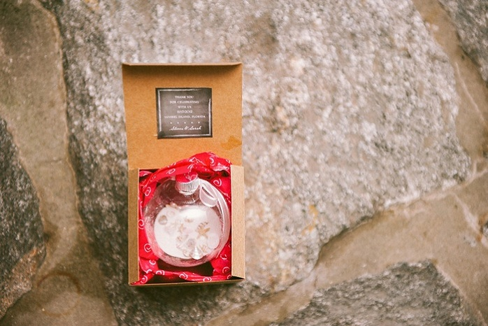 real-intimate-wedding-beach-resort-favors-steven-sarah