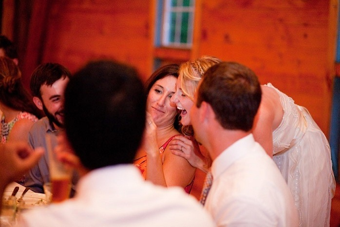 real-intimate-wedding-bride-with-guests-paul-paige