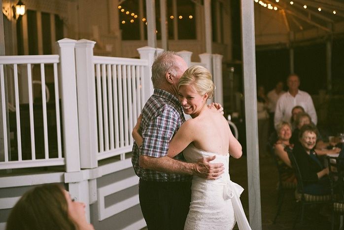 real-intimate-wedding-father-daughter-dance-sarah-steven