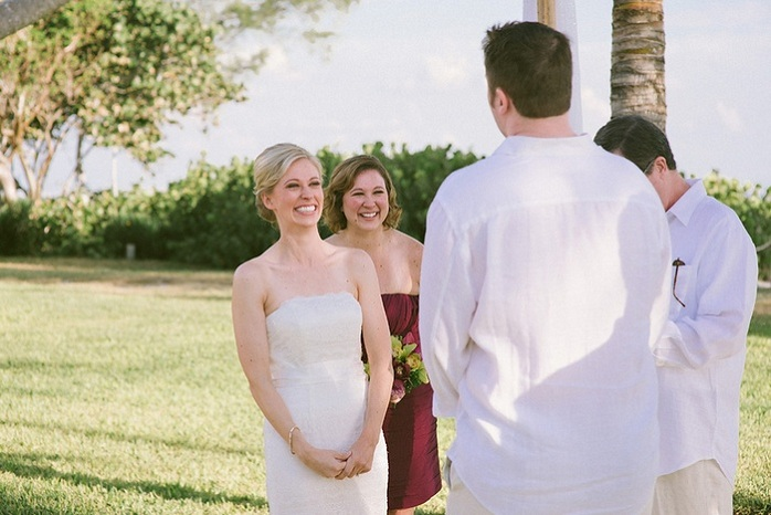real-intimate-wedding-florida-ceremony-sarah-steven