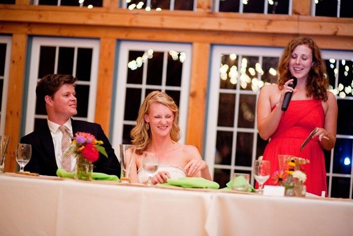 real-intimate-wedding-toasts-paige-paul