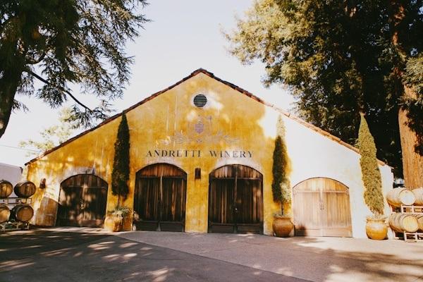 real-napa-valley-wedding-venue-andretti-winery