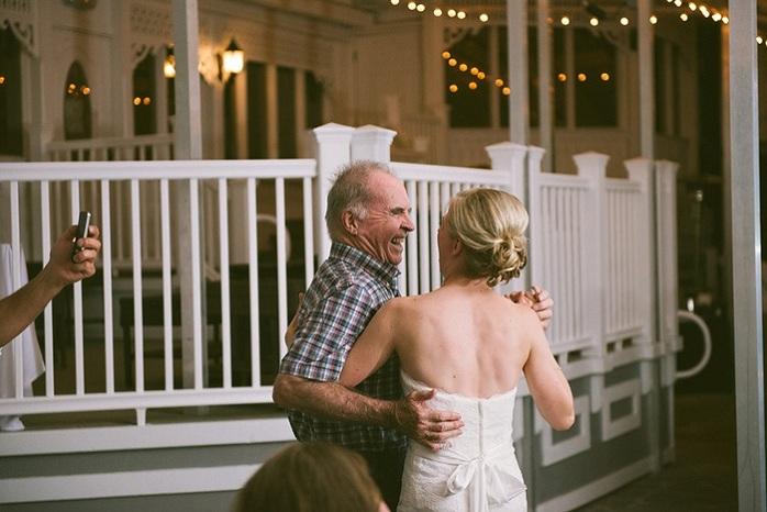 real-wedding-intimate-reception-florida-steven-sarah