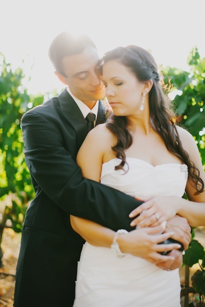 real-wedding-photography-napa-emily-michael
