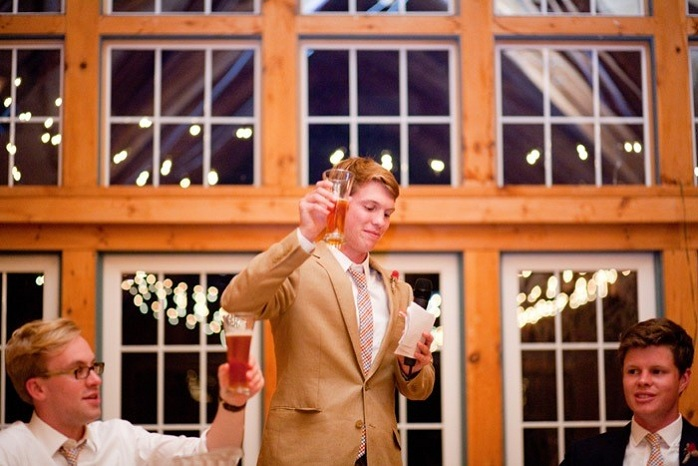 real-wedding-toasts-paige-paul