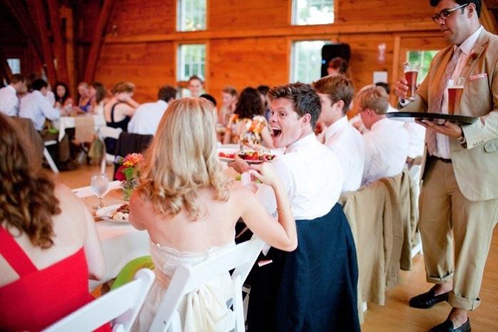 real-weddings-barn-wedding-paige-paul-massachusetts