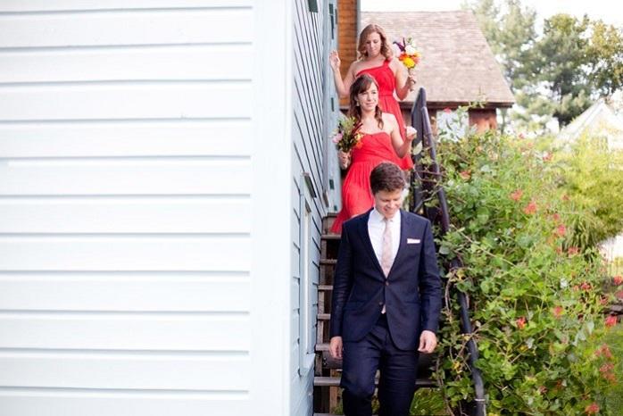 rustic-barn-wedding-massachusetts-wedding-party
