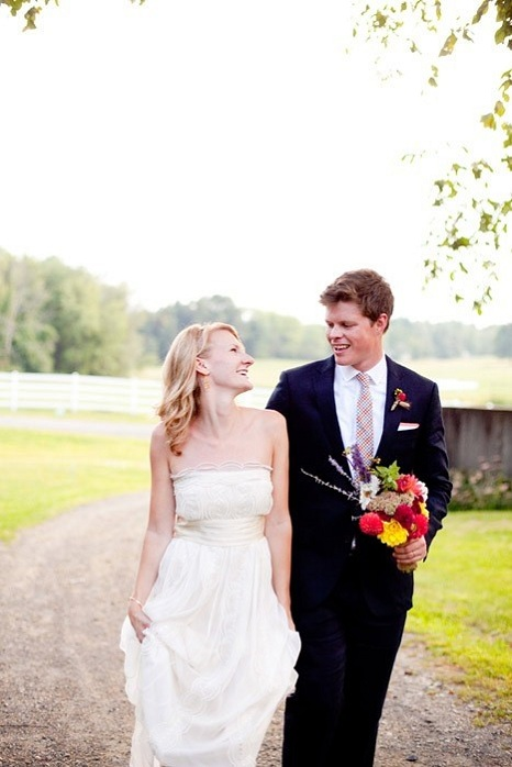 rustic-barn-wedding-massachusetts-photography-paige-paul