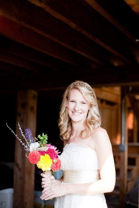 rustic-wedding-massachusetts-photography-bride-paige-paul