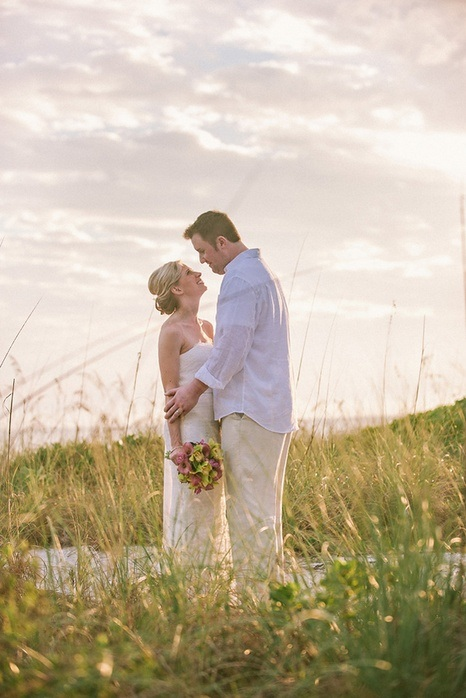 santibel-island-intimate-wedding-photography-sarah-and-steven