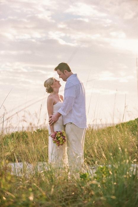 santibel-island-intimate-wedding-photography-sarah-and-steven