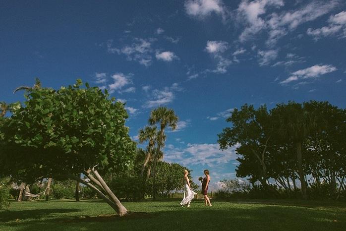 santibel-island-wedding-bridal-party-photography-sarah-steven