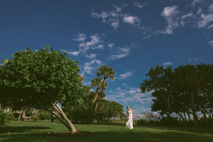 santibel-island-wedding-bridal-portrait-photography-sarah-steven