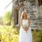 shabby-chic-bridal-arkansas-tammie-thessing-1015-of-351 thumbnail