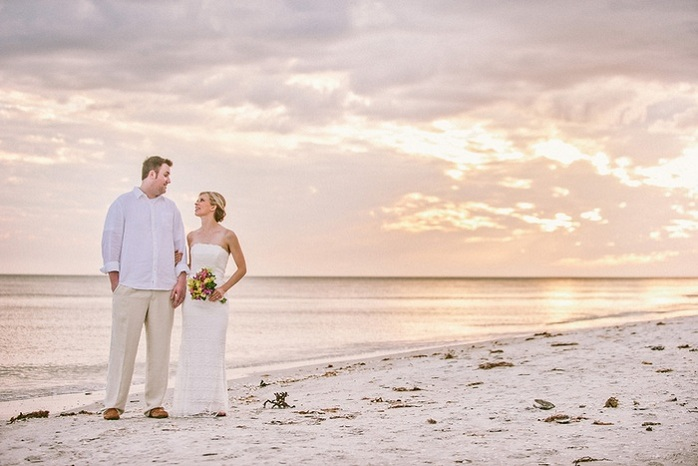 sunset-beach-wedding-photography-sarah-steven