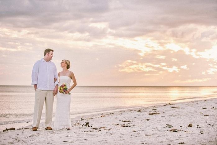 sunset-beach-wedding-photography-sarah-steven