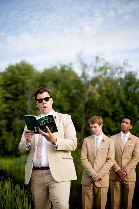 wedding-ceremony-photography-readings-groomsmen