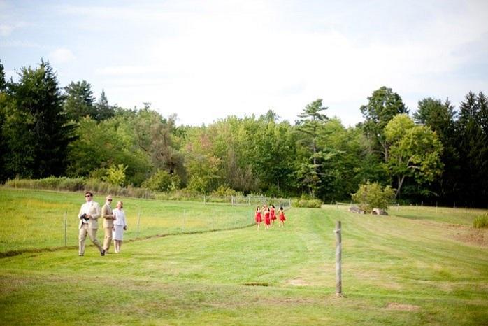 wedding-party-massachusetts-barn-wedding-paul-paige