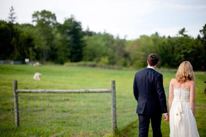wedding-photography-bramble-hill-farm-paige-paul