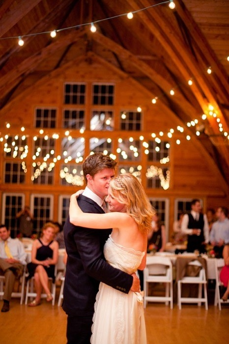 wedding-photography-first-dance-bride-and-groom-paige-and-paul