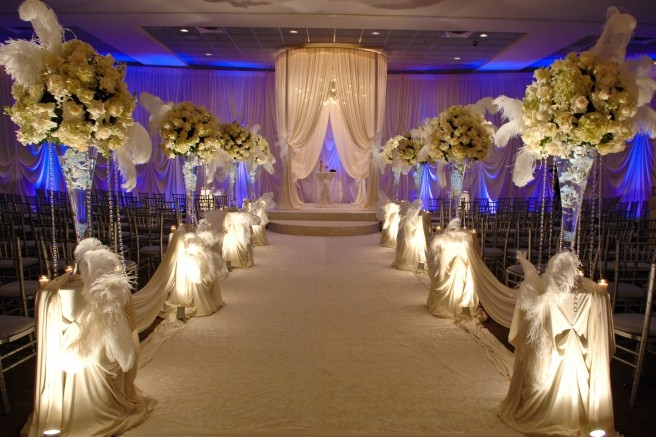wedding-venues-chicago-belvedere