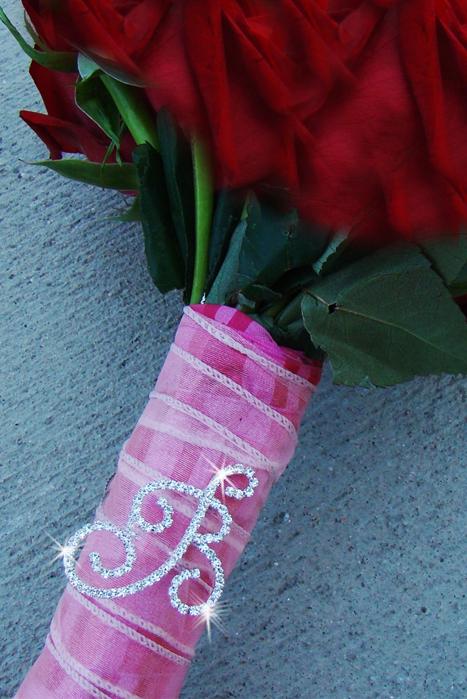 Bouquet_Jewelry