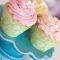 Cupcake_Wrapperg thumbnail