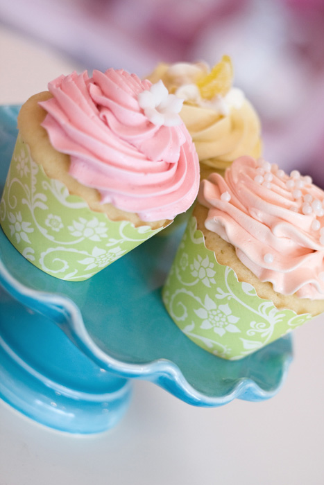 Cupcake_Wrapperg