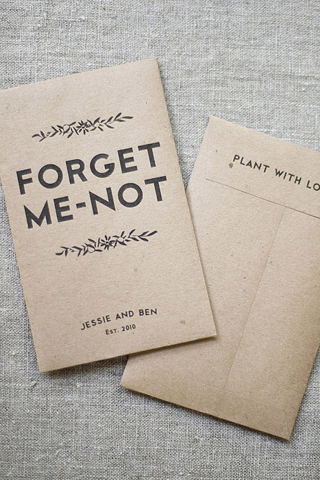 Kraft_Paper_Wedding_Favor_3