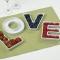 LovePlates thumbnail