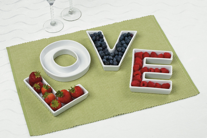 LovePlates