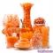 Orange-Candy-Buffet-07 thumbnail
