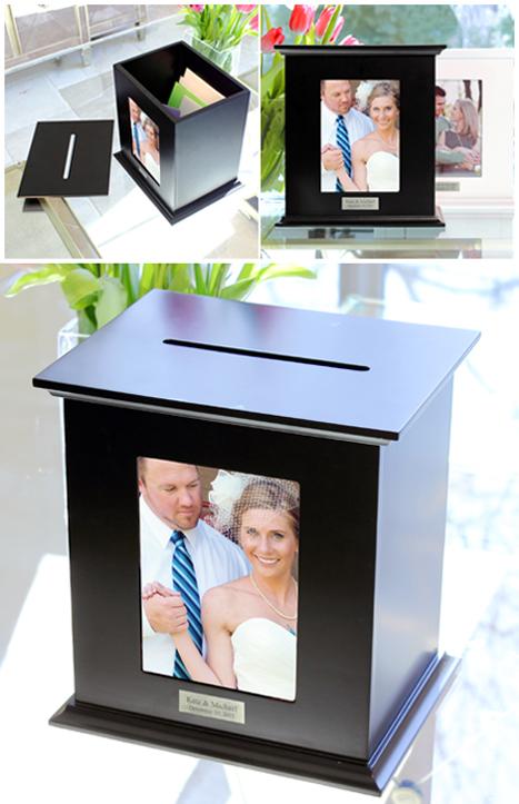 PhotoCardBox
