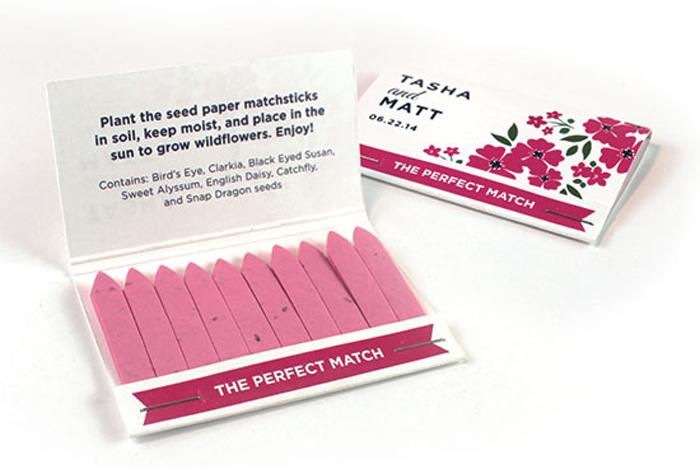 Pink_MatchStick