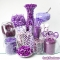 Purple-Candy-Buffet-01 thumbnail