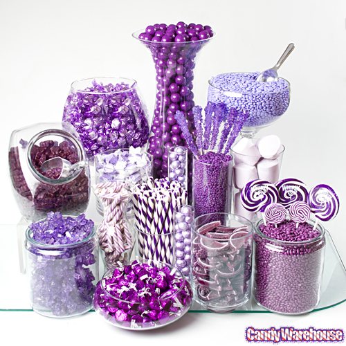 Purple-Candy-Buffet-01