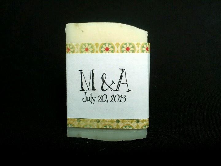 Wedding a