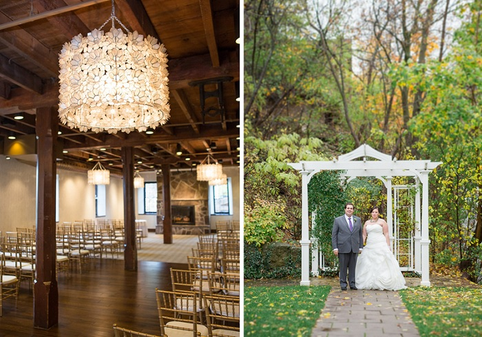 ancaster-mill-wedding-venue-canada