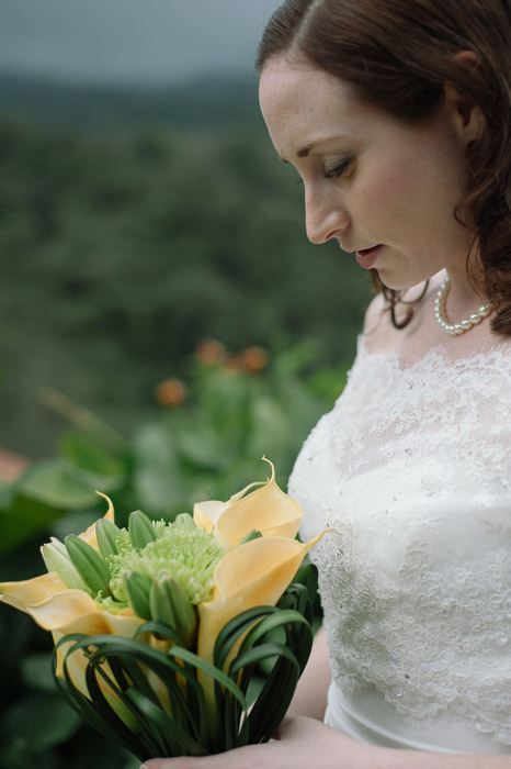 bridal-bouquet-destination-wedding-costa-rica