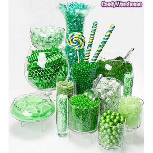 buffet-green-01a1
