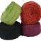 colored ribbon image thumbnail