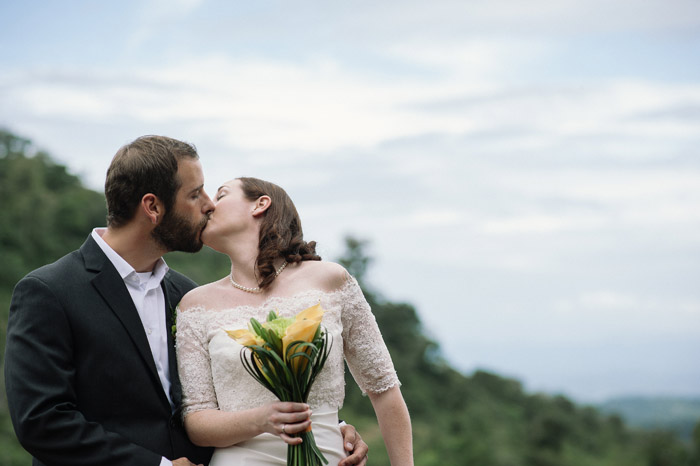 costa-rica-destinatin-wedding-elopement