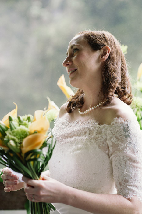 destination-elopement-ceremony-costa-rica