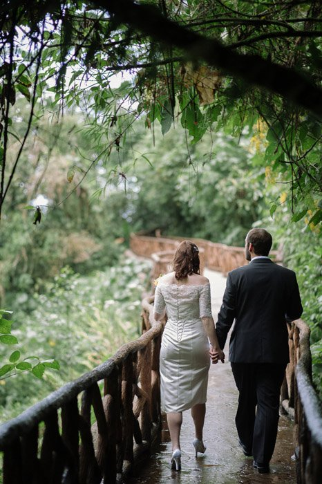 destination-wedding-elopement-costa-rica-photography