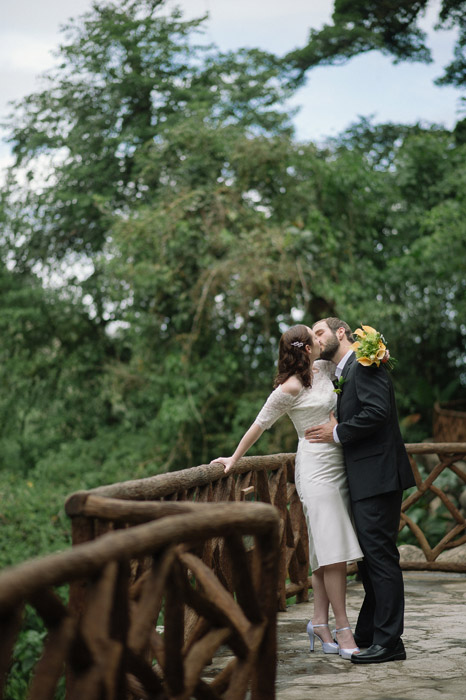 destination-wedding-elopement-la-paz-costa-rica