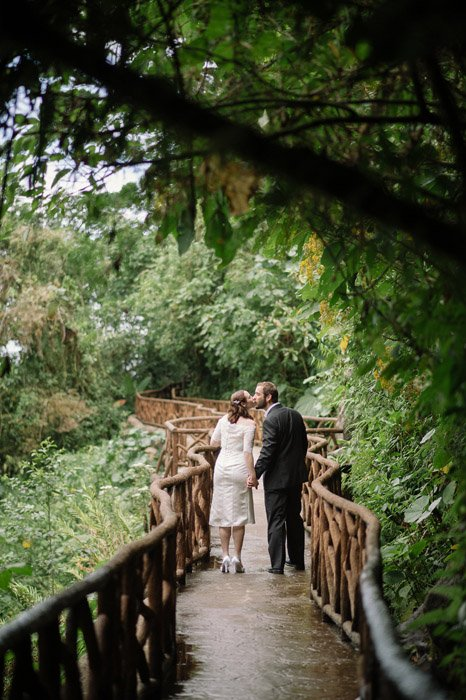 destination-wedding-photography-elopement-costa-rica