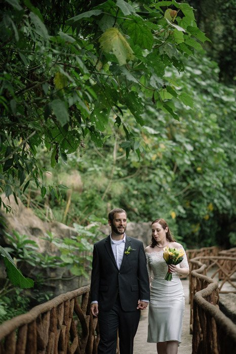 destionation-elopement-wedding-la-paz-waterfall-costa-rica